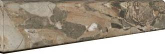 Smart Battiscopa Acorn Lap
