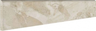 Smart Battiscopa Cotton Lap