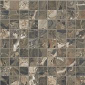 Smart Mosaico Acorn (3x3) Lap. Rett.