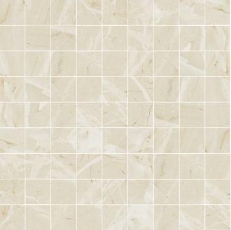 Smart Mosaico Cotton (3x3) Lap. Rett.
