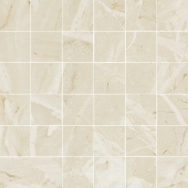 Smart Mosaico Cotton (5x5) Lap. Rett.
