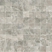 Smart Mosaico Ice (3x3) Lap. Rett.
