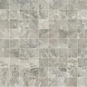 Smart Mosaico Ice (3x3) Nat