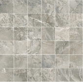 Smart Mosaico Ice (5x5) Lap. Rett.