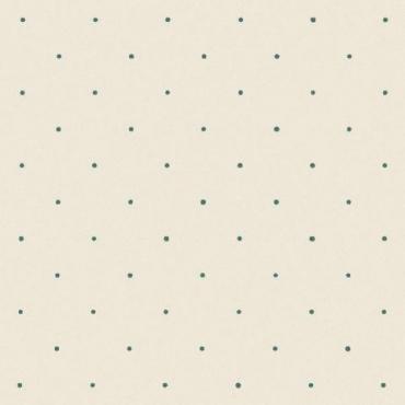Плитка Petracers Soft Verde su Panna 20x20 матовая