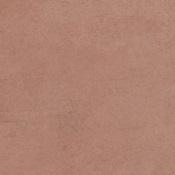Соларо коричневый 1278S