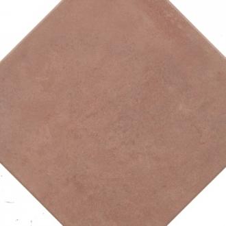 Соларо коричневый SG240800N