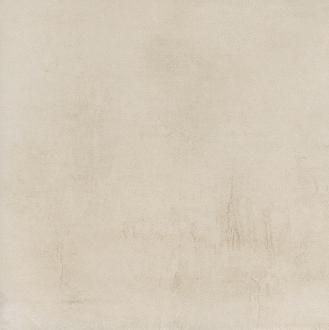 Сольфатара беж обрезной SG624200R