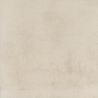 Сольфатара беж обрезной SG914200R