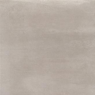 Сольфатара беж тёмный обрезной SG624300R