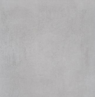Сольфатара серый обрезной SG624400R