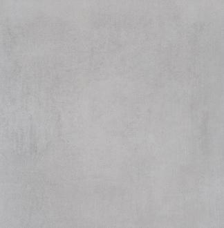 Сольфатара серый обрезной SG914400R