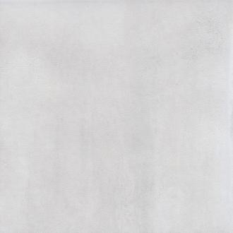 Сольфатара светлый обрезной SG624100R