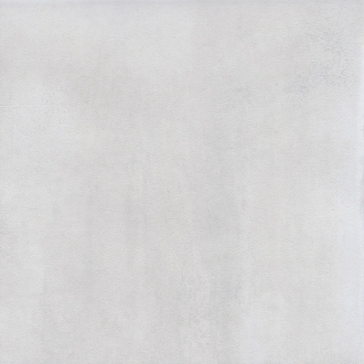 Сольфатара светлый обрезной SG914100R