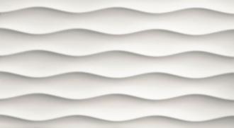 Сolour White 3