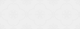 Сорренто белый 15051