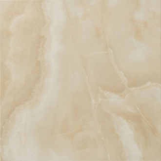 Steam Beige Gres