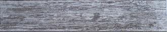 Steel Wood Silver