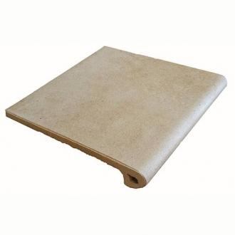 Stone Beige Peldano