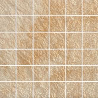 Stratos Mosaico Dolomite