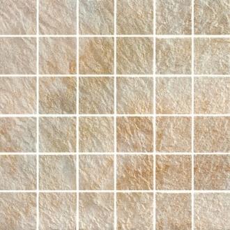 Stratos Mosaico Kriptonite
