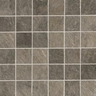 Stratos Mosaico Litoide