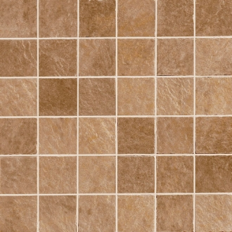 Stratos Mosaico Siderite