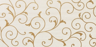 Sunrock Travertino White Damask