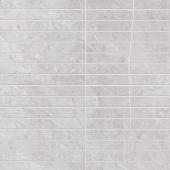 Supernatural Argento R Mosaico