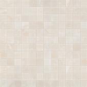 Supernatural Avorio Mosaico