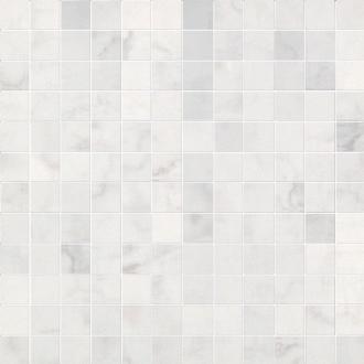 Supernatural Cristallo Mosaico