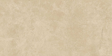 Керамогранит Atlas Concorde Russia Supernova Stone Cream Wax 60x120 матовый