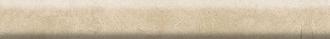 Supernova Stone Cream Wax Battiscopa