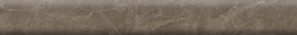 Supernova Stone Grey Wax Battiscopa