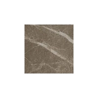 Supernova Stone Grey Wax Bottone