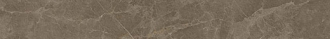 Supernova Stone Grey Wax Listello