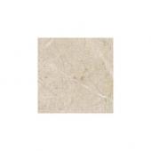 Supernova Stone Ivory Wax Bottone