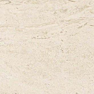 Suprema Ivory Bottone Lap