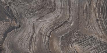 Керамогранит Flaviker Supreme Exotic Brown 60x120 полированный