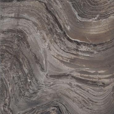 Керамогранит Flaviker Supreme Exotic Brown Anticato 60x60 рельефный