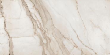 Керамогранит Flaviker Supreme Golden Calacatta 60x120 полированный