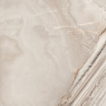 Керамогранит Flaviker Supreme Onyx Prestige 60x60 полированный