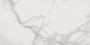 Керамогранит Flaviker Supreme Royal Statuario Anticato 60x120 рельефный