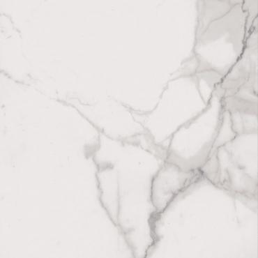Керамогранит Flaviker Supreme Royal Statuario Anticato 60x60 рельефный