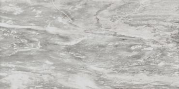 Керамогранит Flaviker Supreme Silver Dream 60x120 полированный