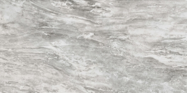 Керамогранит Flaviker Supreme Silver Dream Anticato 30x120 рельефный