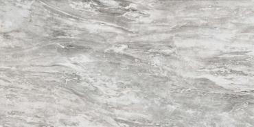 Керамогранит Flaviker Supreme Silver Dream Anticato 60x120 рельефный