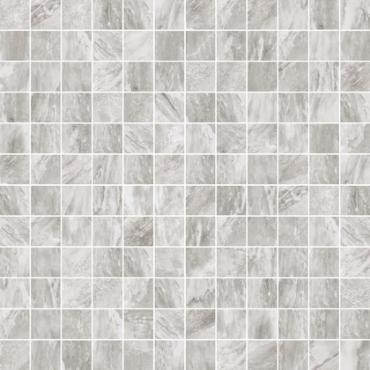 Мозаика Flaviker Supreme Silver Dream Mos. 30x30 полированная