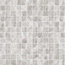 Supreme Silver Dream Mosaico Anticato