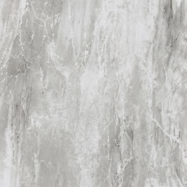 Керамогранит Flaviker Supreme Silver Dream Rett. 60x60 матовый
